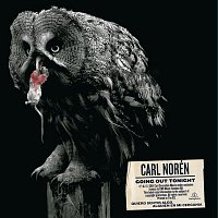 Carl Norén – Going Out Tonight