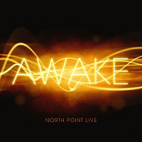 North Point Live – North Point Live: Awake