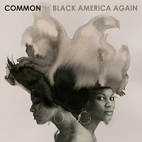 Common – Black America Again