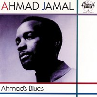 Ahmad Jamal – Ahmad's Blues
