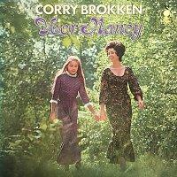 Corry Brokken – Voor Nancy