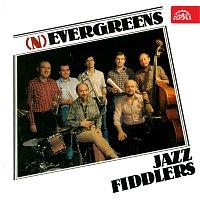 Jazz Fiddlers (N)evergreens