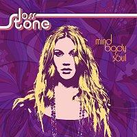 Joss Stone – Mind Body & Soul [Special Edition]