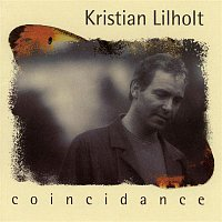 Přední strana obalu CD Coincidance