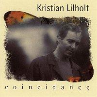 Kristian Lilholt – Coincidance