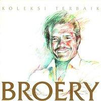 Broery Marantika – Koleksi Terbaik Broery