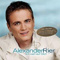 Alexander Rier – Ich wart auf dich