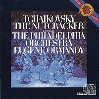 Eugene Ormandy, The Philadelphia Orchestra, Pyotr Ilyich Tchaikovsky, Philadelphia Orchestra – Tchaikovsky: The Nutcracker Ballet, Op. 71 (Excerpts)