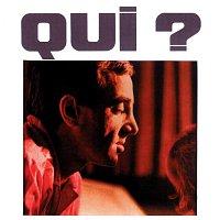 Charles Aznavour – Qui ?
