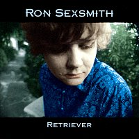 Ron Sexsmith – Retriever