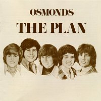 The Osmonds – The Plan