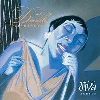 Dinah Washington – Diva