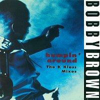 Bobby Brown – Humpin' Around