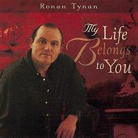 Ronan Tynan – Ronan Tynan