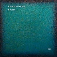 Eberhard Weber – Encore