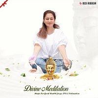 Lalitya Munshaw, Rakesh Chaurasia, Hanif Shaikh, Suhel Rais Khan, Dilshaad Khan – Divine Meditation- Music For Good Health, Yoga, SPA & Relaxation