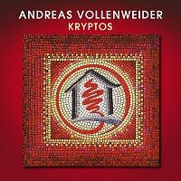 Andreas Vollenweider – Kryptos