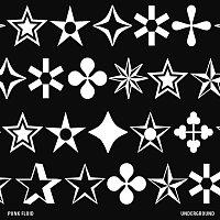 Punk Floid – Underground