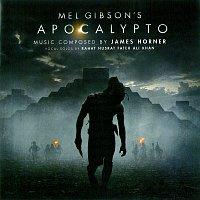 James Horner – Apocalypto