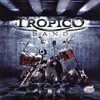 Tropico Band, Tropico Band – Tropico Band