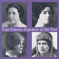 Frida Leider – Four Famous Sopranos Of The Past