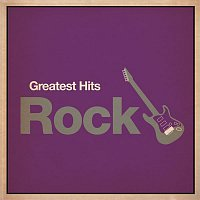 Various Artists.. – Greatest Hits: Rock
