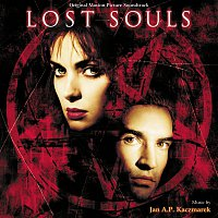 Jan A.P. Kaczmarek – Lost Souls [Original Motion Picture Soundtrack]