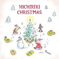 Hideki Togi – Hichiriki Christmas