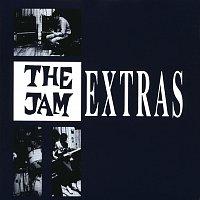 The Jam – Extras
