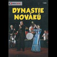 Různí interpreti – Dynastie Nováků