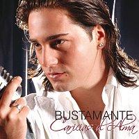 Bustamante – Caricias Al Alma