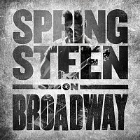 Bruce Springsteen – Springsteen on Broadway