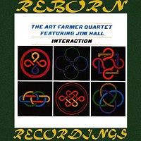 Art Farmer, Art Farmer Quartet – Interaction (HD Remastered)