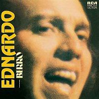 Ednardo – Berro