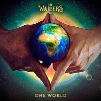 The Wailers – One World