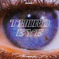 Babet – Third Eye [Acoustic]
