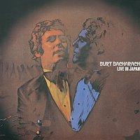 Burt Bacharach – Live In Japan