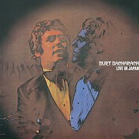 Burt Bacharach – Live In Japan