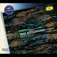 Berliner Philharmoniker, Herbert von Karajan – Wagner: Das Rheingold