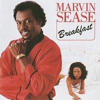 Marvin Sease – Breakfast
