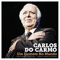 Carlos Do Carmo – Um Homem No Mundo