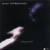 Michel Petrucciani – Playground