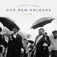 Various Artists.. – Our New Orleans