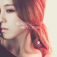 Ye Joon Lee – Beautiful Lady