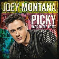 Joey Montana – Picky Back To The Roots