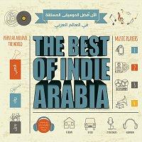 Různí interpreti – The Best Of Indie Arabia
