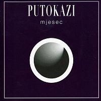 Putokazi – Putokazi - Mjesec