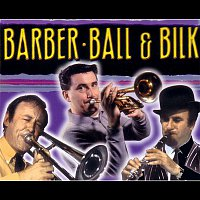 Chris Barber & Kenny Ball & Acker Bilk – 60 Timeless Classics from the Giants of Traditional Jazz