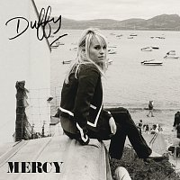 Duffy – Mercy