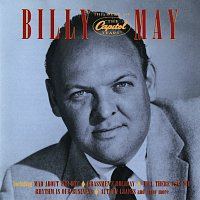 "Billy May – The Best Of ""The Capitol Years"""